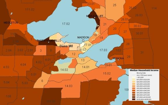 2000-census1.jpg