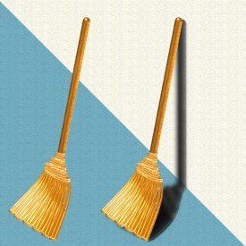 brooms-jlm.jpg