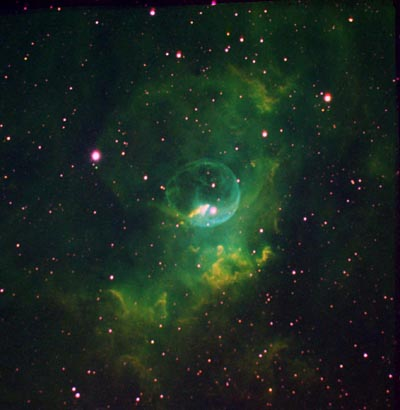 bubble_nebula.jpg