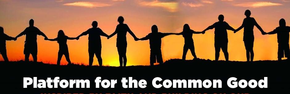 Resultado de imagen de Common Good Images