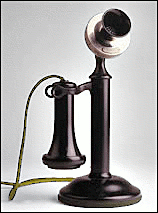 telephone_antique