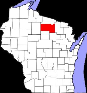 559px-map_of_wisconsin_highlighting_oneida_countysvg