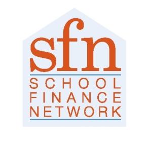sfn_logo_option_b
