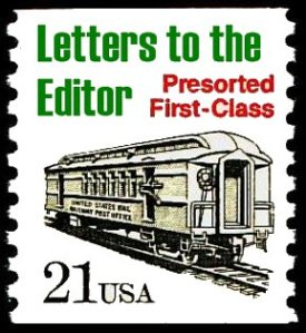 image-letter-to-the-editor-stamp