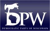 logo_dpw_whiteonblue