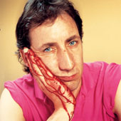 pete_townshend_rs_958_170.6478946