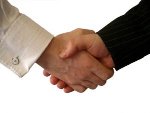 s_handshake3