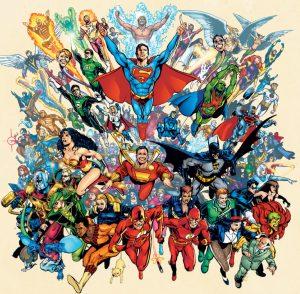 DC_Universe_001