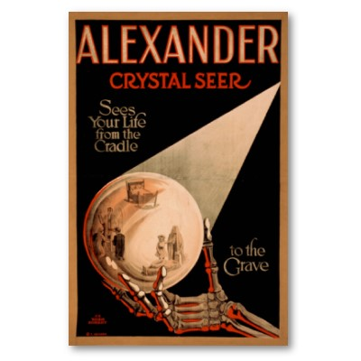 alexander_the_mentalist_crystal_seer_poster-p228218383358690222qzz0_400