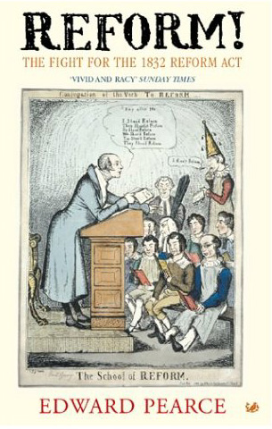 How effective were the Liberal Reforms between 1906 and 1914? - A ...