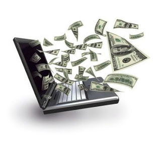 computer_money